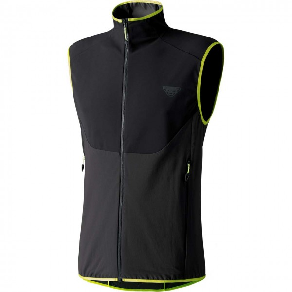 Dynafit Speedfit Windstopper Weste