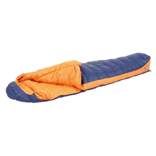 Exped Daunenschlafsack Comfort
