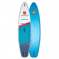 Red Paddle Sport 11'3