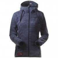 Bergans Hareid Lady Fleece