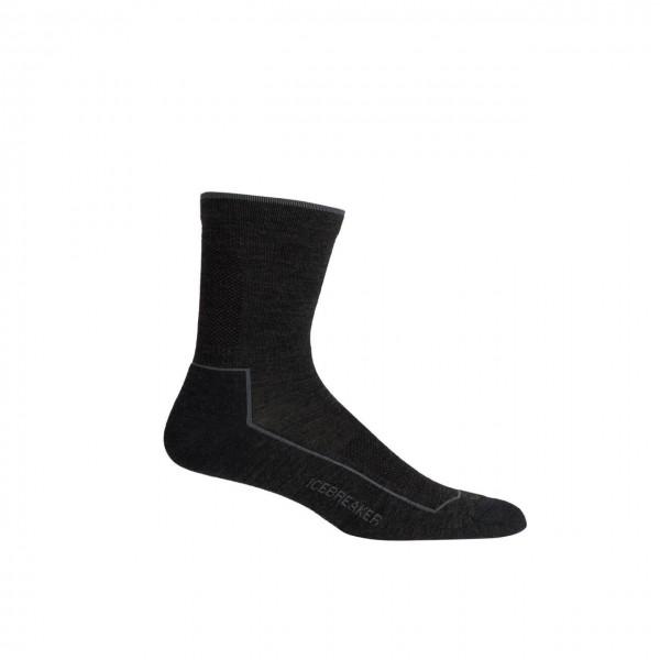 Icebreaker Cool-Lite Socken