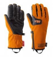 OR Stormtracker Softshell Handschuhe