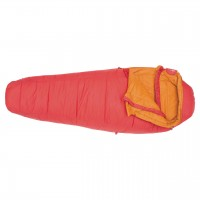 Exped LiteSyn 800 3-Season Schlafsack