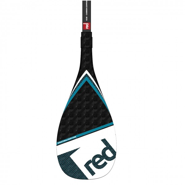 RedPaddle_SUP_carbon_fixed_ml_9332_1280x1280