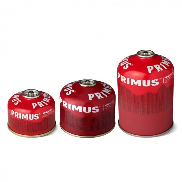 Primus_power_gas_3743_1280x1280