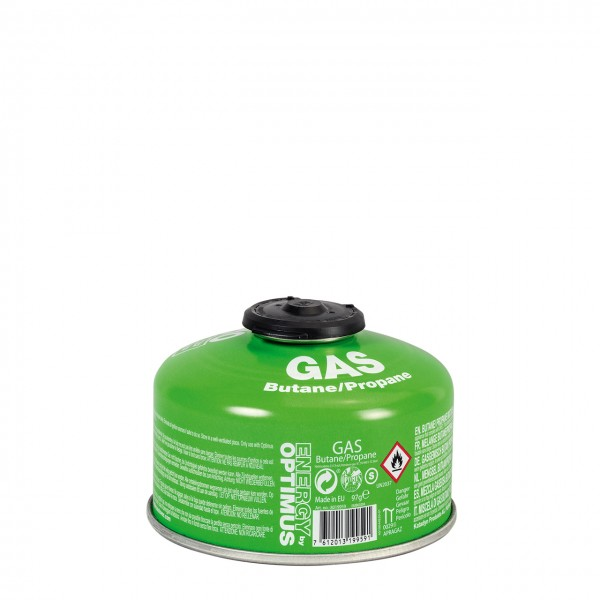 optimus_gas-100-g-butane-propane_3739_1280x1280jlAb5q93NH2Ft
