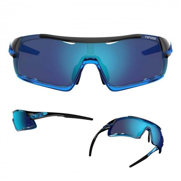 Tifosi Davos Sonnenbrille