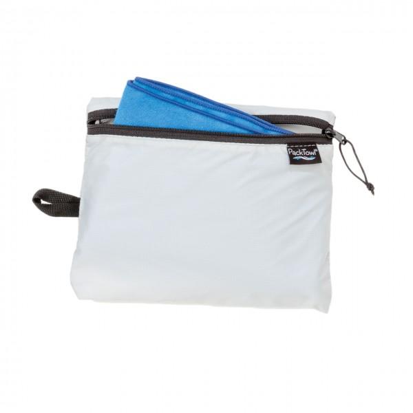 PackTowl Personal Handtuch Angebot - Cirus, L (Hand)