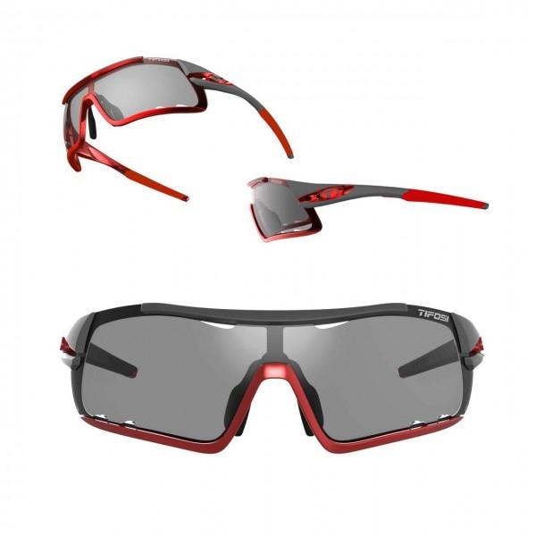 250138005-Tifosi_Davos_race_red_smoke_fototec_11825_1280x1280