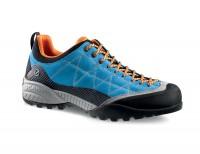 Scarpa Zen Pro Approach Schuhe