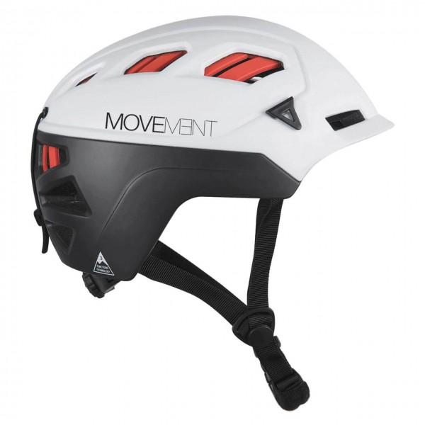 Movement Alpi Helm