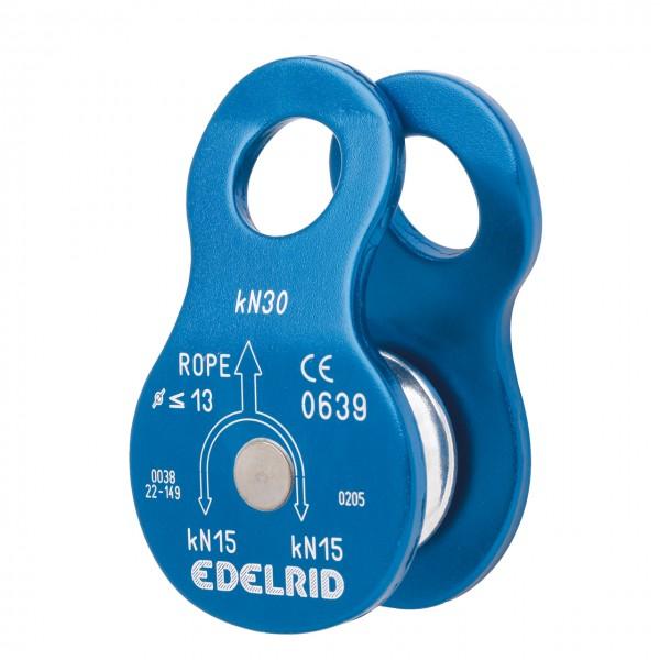 edelrid_turn_71789_300_11103_1280x1280