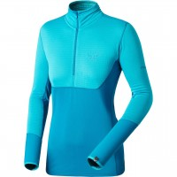 Dynafit TLT Polartec 1/2 Zip Women