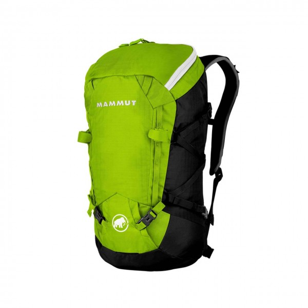 Mammut_rucksack_trion-zip_sprout-black_22_12137_1280x1280