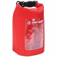 Palm First Aid Packsack