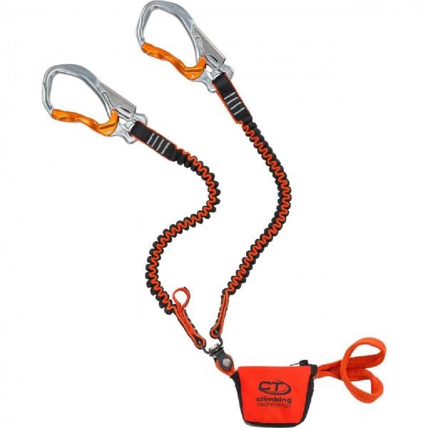 CT Hook It Slider Twist