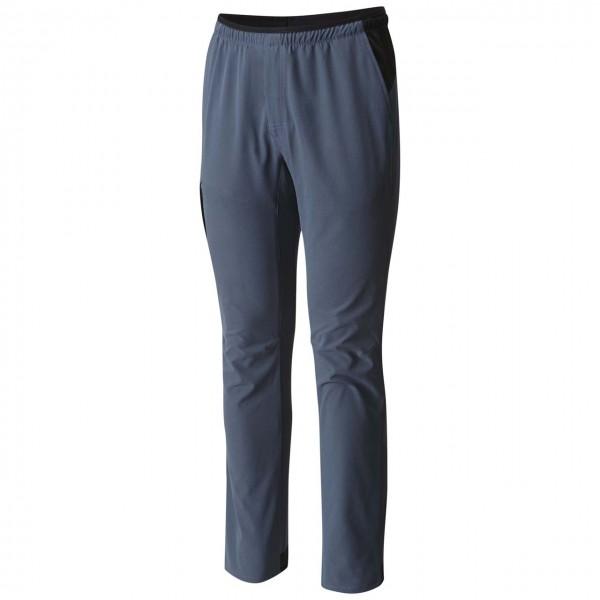 MHW Right Bank Scrambler Pants