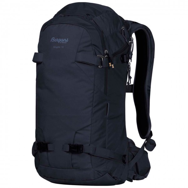 Bergans Slingsby 34 Ski Backpack