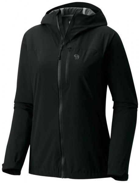 Mountain Hardwear Stretch Ozonic Jacke