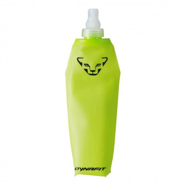 Dynafit Flask Faltflasche