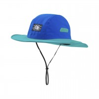 OR Seattle Sombrero Retro