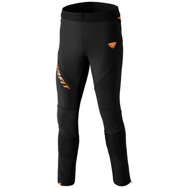 Dynafit Alpine Warm Trailrunning Pants
