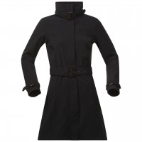 Bergans Oslo Lady Trench Coat