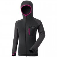 Dynafit Radical Fleecejacke