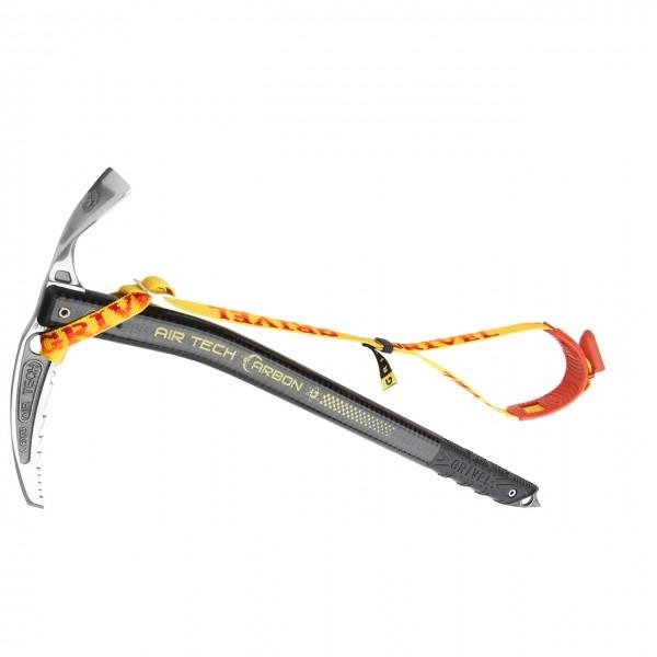 grivel_phl_piatcg_ice-axe-air-tech-carbon-with-long-leash_8075_1280x1280