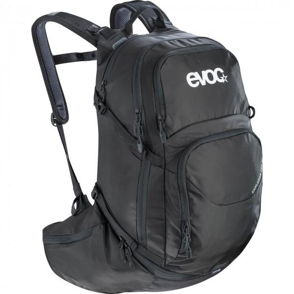 EVOC Explorer Pro 26