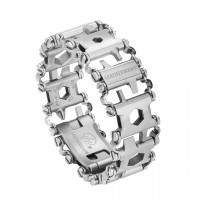 Leatherman Tread Multitoolarmband
