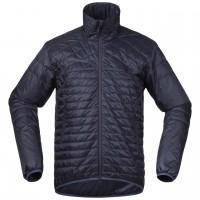 Bergans Uranostind Insulated Jacket