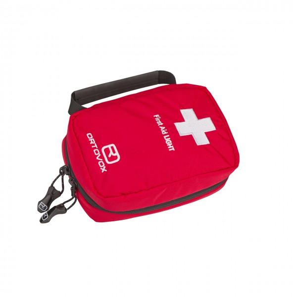 ortovox_accessoires-first-aid-light-23210-red-midres_10310_1280x1280