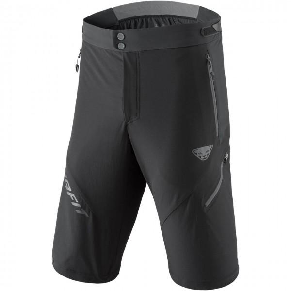 Dynafit Shorts Transalper