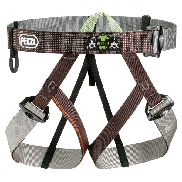 Petzl_c29_pandion_11265_1280x1280