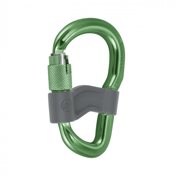 mammut_crag-smart-hms-safetygate_green_gho1_rgb_1600x1600_11031_1280x1280