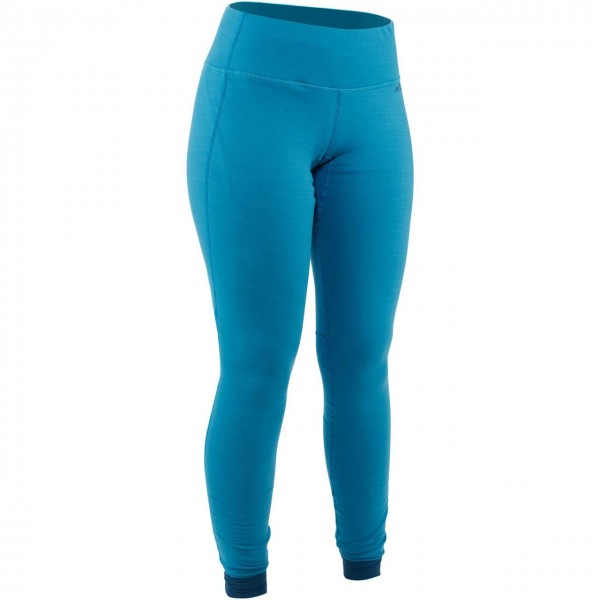 NRS Expedition Pant Damen