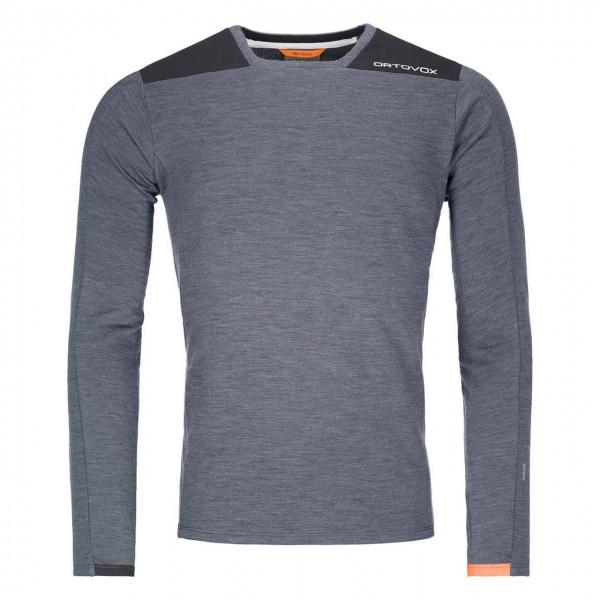 Ortovox Merino Terry Sweater