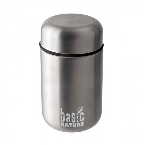 Basic Nature Thermobehälter