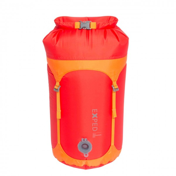 Exped Telecompression Packsack