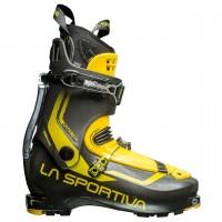 La Sportiva Spitfire 2.0 Touren Skischuh