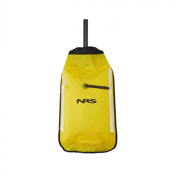 NRS_50006.01_14544_1280x1280