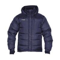 Bergans Daunenjacke Down Jacket