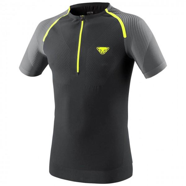 Dynafit Ultra S-Tech Shirt