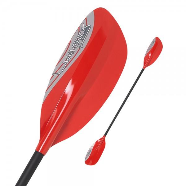 10525_MaverickG3_paddle_Red_front_10999_1000x1000