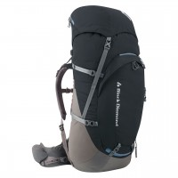 Black Diamond Onyx 65 Damenrucksack