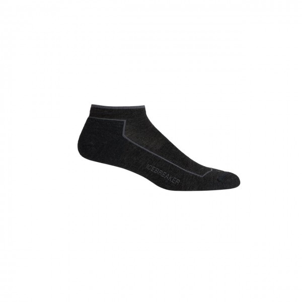Icebreaker Cool-Lite Low Socks