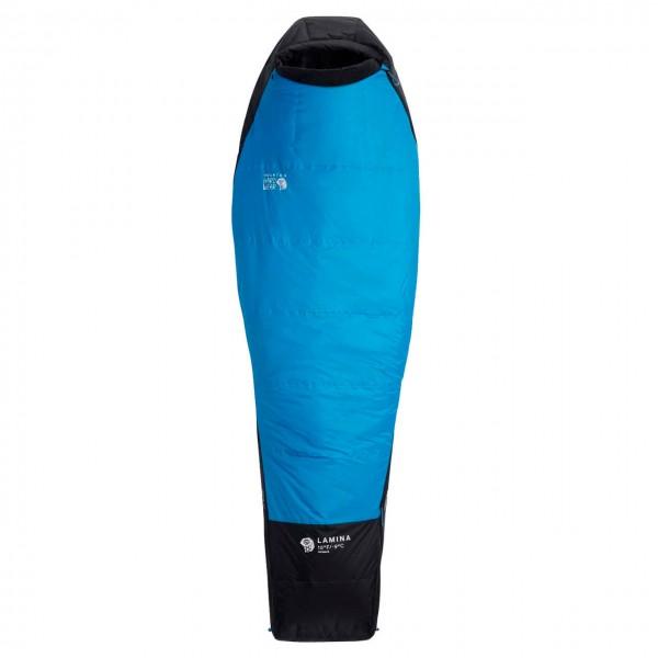 Mountain Hardwear Lamina -9C