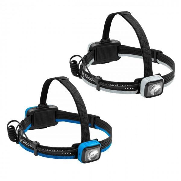 Black Diamond Stirnlampe Sprinter