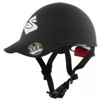 Sweet Strutter Kajak Freestyle Helm